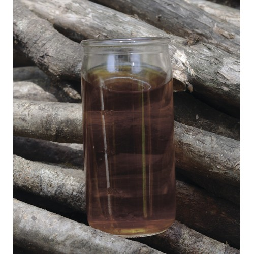 data-product-to-plan-wood-vinegar-mini1-500x500