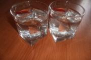 Вода - жизненный источник, данный нам БОГОМ!